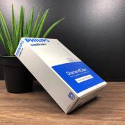 HX9342-09-AZ-STUDIO6