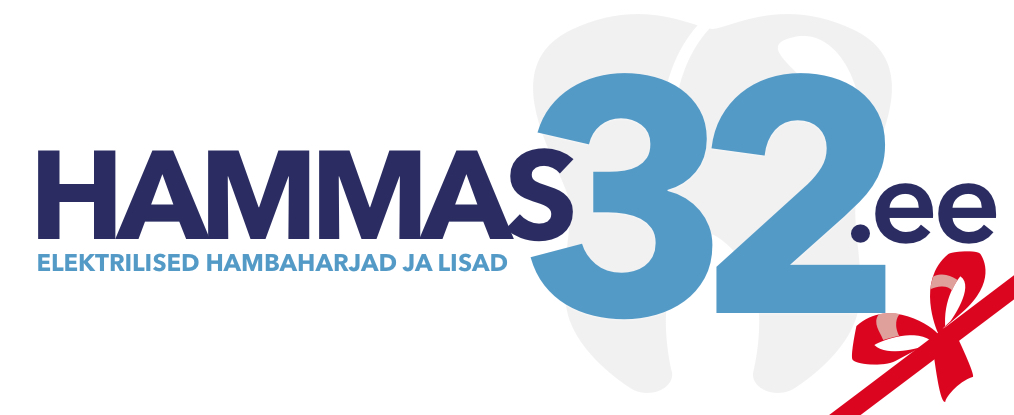 Hammas32.ee