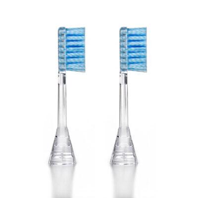 ION-Sei hambaharja otsik Standard 2tk